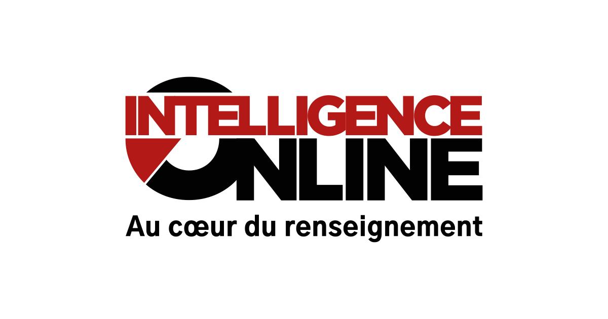 (c) Intelligenceonline.fr